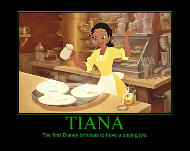 tiana_motivational_by_discordantprincess-d60b6lt